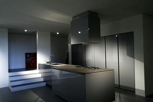 kuchyna-toncelli-ostrovcek-1