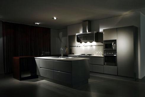 kuchyna-toncelli-stena2