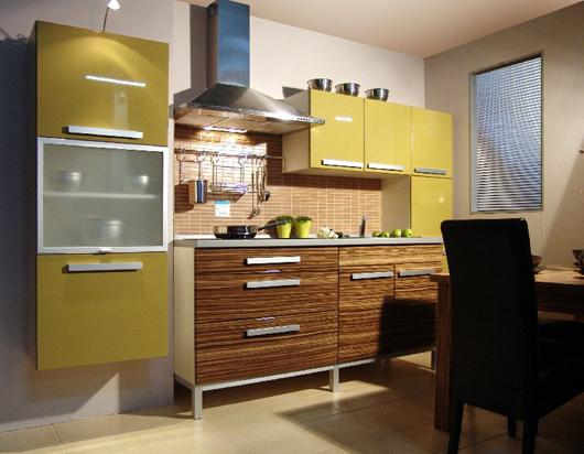 a46f34af20b94 Sú kuchyne Decodom z obchodného domu s nábytkom Galan kvalitné?