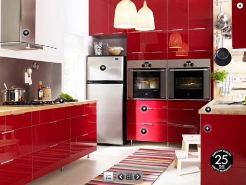 Ako na ešte lacnejšie kuchyne z IKEA?