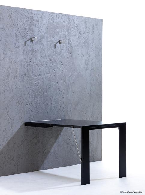nábytok do malého bytu - skladaci-stolik_stolobraz1