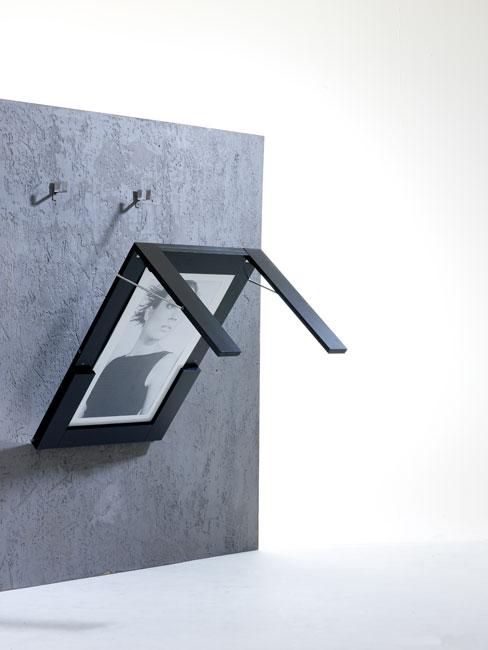 nábytok do malého bytu - skladaci-stolik_stolobraz3