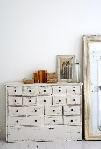 Hľadáme starý použitý nábytok